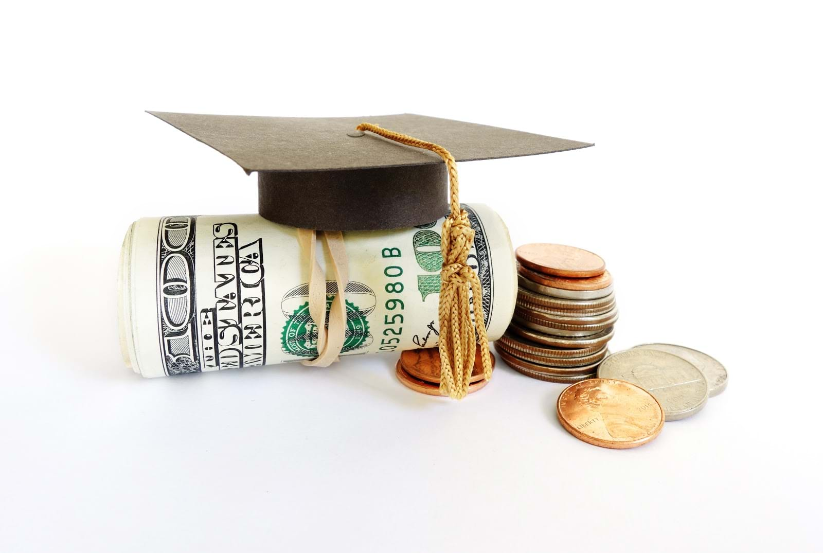 Investing for college