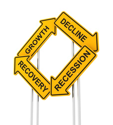 Tips to Help in a Recession