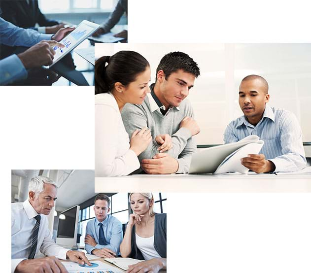 Find A Certified Financial Planner Professional Or Advisor