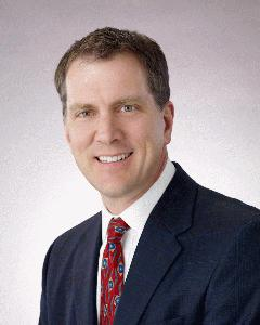 Shaun M. Eddy,  CFP<sup>®</sup> - Financial Advisor