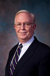 Alexander G. Yearley,  CFP<sup>&reg;</sup> - Financial Advisor