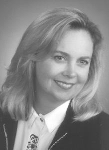 Kristin M. Rasmussen,  CFP<sup>&reg;</sup> - Financial Advisor