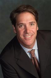 Robert B. Greene,  CFP<sup>&reg;</sup> - Financial Advisor
