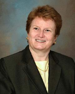Ruth E. Delaney,  CFP<sup>&reg;</sup> - Financial Advisor