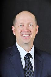 Stephen D. Stech,  CFP<sup>®</sup> - Financial Advisor