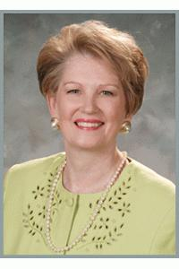 Linda Laborde Deane,  CFP<sup>&reg;</sup> - Financial Advisor