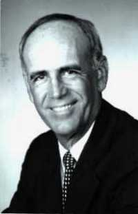 V. Raymond  Ferrara,  CFP<sup>&reg;</sup> - Financial Advisor