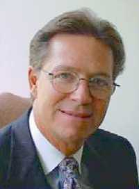 Frank J. McGovern, Jr. CFP<sup>&reg;</sup>