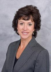 Laura J. Abbott DeCarolis,  CFP<sup>&reg;</sup> - Financial Advisor